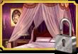 Quest Task Unlock Lover's Boudoir-icon