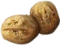 HO BritKitchen Walnuts-icon