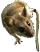 HO SecPavilion Field Mouse-icon