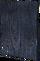 HO StarG Fence-icon