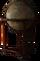 HO VLibrary Globe-icon