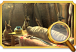 File:Quest Task Play Points Mummification Room-icon.png