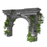 Marketplace Marble Archway-icon