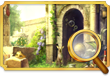 File:Quest Task Play Villa Celimontana-icon.png
