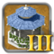 Quest Groovin'Gazebo 3-icon.png