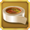 Quest Task Masking Tape-icon