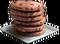 HO BriggsRoseGarden Cookies-icon