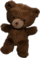 HO RDiner Teddy Bear-icon