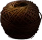 File:HO SummerStreets Ball of Twine-icon.png