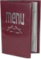 HO PBistro Menu-icon