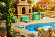 File:Scene Poolside Party-icon.png