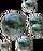 HO FrostC Bubbles-icon