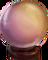 HO SeanceP Crystal Ball-icon