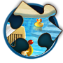 File:Quest Poolside Party Puzzler-icon.png