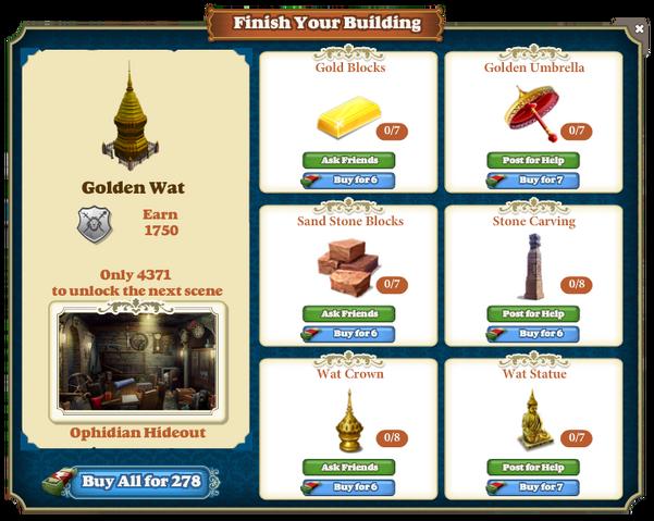 File:Freeitem Golden Wat-caption.png