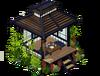 Marketplace Japanese Tea House-rotated