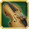 Quest Task Fiddle-icon