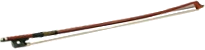 HO OceanL Bow taken-icon