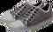 HO CShop Tennis Shoes-icon