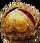 HO ProfDen Crown-icon