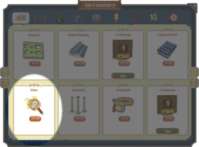 Inventory Clues-Screenshot.png