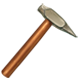 File:Material Hand Pick-icon.png