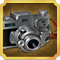 Quest Task Get Camera-icon