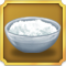 File:Quest Task Powdered Sugar-icon.png