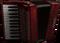 HO Accordion2-icon