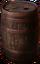 HO OrchestraR Barrel-icon