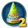 File:Quest Party Time 2-icon.png