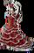 HO CShop Flamenco Dancer-icon