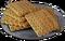 HO TitanicSunDeck Biscuits-icon