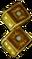 HO VShop Snake Eyes-icon