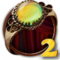 Quest Ring of Truth-Part One 2-icon