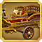 Quest Task Spinner Cart-icon