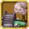 Task Blossom Bridge-icon