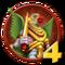 Quest Flight of Garuda Part Two 4-icon
