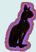 HO Cat-icon