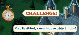 File:FastFind Possible.jpg