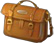 File:HO TitanicDeparture Satchel-icon.png