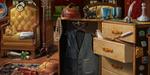 Scene Orient Express-icon