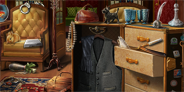Scene Orient Express-icon.png