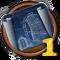 Quest Rebuilding the Bridge 1-icon