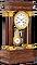 HO CBSNewsroom Clock-icon