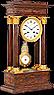 File:HO CBSNewsroom Clock-icon.png