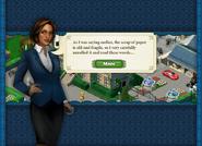 Quest A Basket Case-Part Two 1-Storyline1