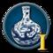 Quest Merchant's Prize-icon