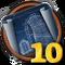 Quest Rebuilding the Bridge 10-icon