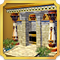 Quest Task Egyptian Temple-icon